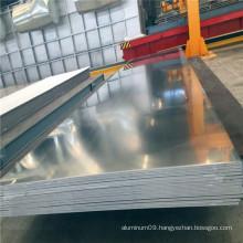 5052 Aluminum Sheet for Marine Material