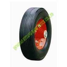 solid wheel SR1900
