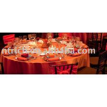 Nappe de banquet
