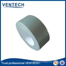Cinta de aluminio del producto de la marca para el sistema HVAC
