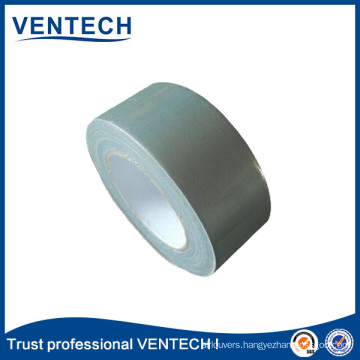 AC Aluminum Tape for Ventilation Use
