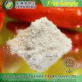 Plant Growth Regulator 3-Indolebutyric Acid
