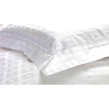 100%Egyptian Cotton 200-400T Luxury Bed Linen