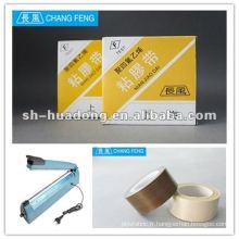 Changfeng ptfe ruban