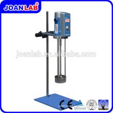 JOAN laboratorio mezclador de emulsión fabricante de la máquina
