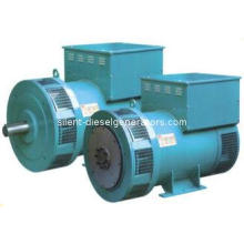 A.C. Synchronous Brushless Generator Victory Alternator For