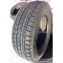 Neumáticos, proveedor de la polimerización en cadena, TBR, OTR, neumáticos Agr, invierno coche neumático 195r15c 245/45r18