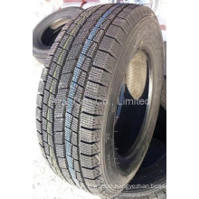 China Winter Tire, Winter Tires with DOT, Snow Force, Passenger Tire