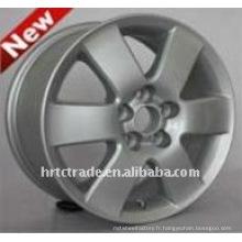 S561 roue de roue de réplique pour Toyota