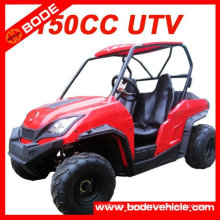 2012 NEW 200CC UTV (MC-422)