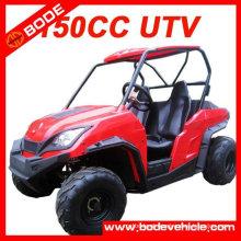 2012 NOVO 200CC UTV (MC-422)