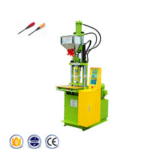 Standard Plastic Screwdriver Injection Moulding Machine