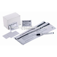 Zebra cleaning, P110i Cleaning Kit (105912-912)