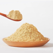 New Crop Dehydrated Ginger Powder