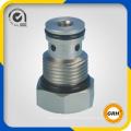 Electro-Hydraulic Solenoid Directional Valve Hydraulic Control Valve