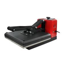 2017 HP3804N Preços de máquinas de impressão digital de t-shirt na Índia
