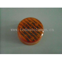 LED Truck Marker Light