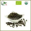 Chinese Weight Loss Organic Anxi Tie Guan Yin Oolong B