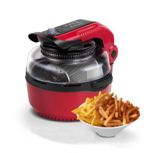 Friteuse multi-air