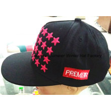 Cheap Price Hat Accept OEM Custom to Accept The Minimum Custom Promotional Cap