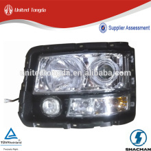 Shacman F3000 head light for DZ93189723010