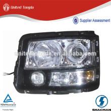 Shacman F3000 головной свет для DZ93189723010