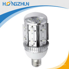 High power factor E40 40w Led Street Light High brightness IP67 waterproof