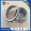 Roulement à rouleaux coniques de service d'OEM de haute précision (52140)