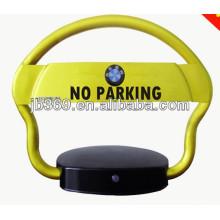 Cerradura inteligente de estacionamiento / barrera de estacionamiento / protector