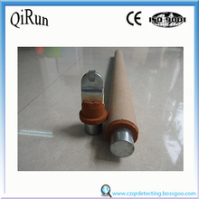 Molten Steel Sampler for Casting