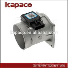 Medidor de flujo de aire en masa AFLS-127RM F50F-12B579-AA para FORD F-150 F-250 E-150