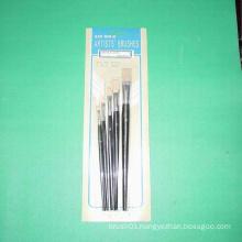 Artist Brush (577A-5)