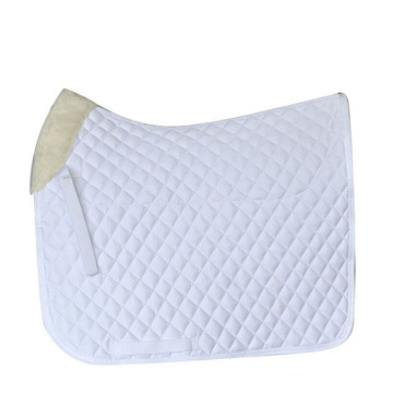 Productos ecuestres Horse Saddle Pad