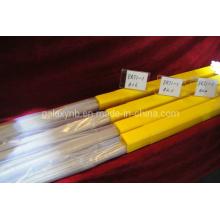 Haute qualité vente chaude titane fil Dia1.6, Dia2.0