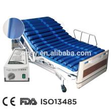 Anti decubitus mattress hospital air mattress