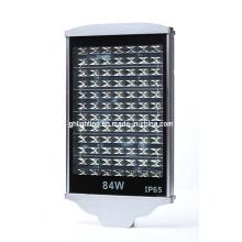 LED de luz de calle 84W con 5 años de garantía (GH-LD-15)