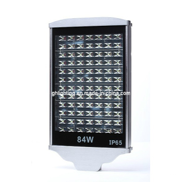 84W Street Light LED with 5 Years Warranty (GH-LD-15)