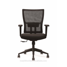 M1-2 new design chair of 2016