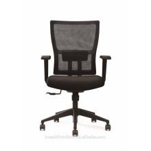 М1-2 новый дизайн стула 2016 года