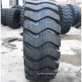 High Quality Bias off-The-Road Tires 17.5-25 20.5-25 23.5-25 E-3/L-3 Loader Tyre