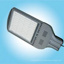 78W CE Approuvé Excellente et Eco-Friendly Energy Saving High Power lampe de rue LED qui peut remplacer une lampe aux halogénures métalliques de 200W