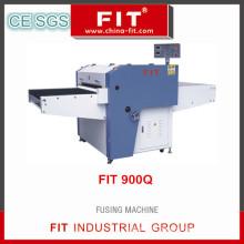Fusing Machine (900Q)