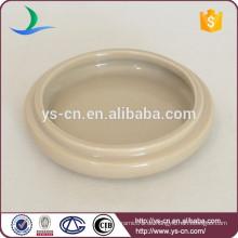 Heiße Verkauf Namen der Teller Seife YSb50023-01-Sd