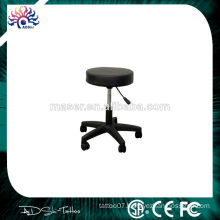 2014 Best prices newest wheel stool