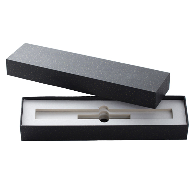 Pen Paper Rigid Gift Box