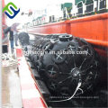 Tire chain net type Q235 fittings/accessories bow fenders for boats with optional flange
