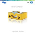 808nm QCW Laser Diode Single Bar with ISO9001
