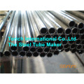 cold draw seamless steel tubes for structural purpose