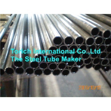 ASTM A214 Carbon Steel Heat Exchanger