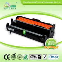 Cartouche de batterie d'imprimante laser pour Oki B4400